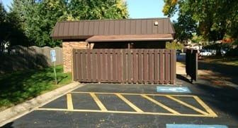 Midwest Property Services, Inc